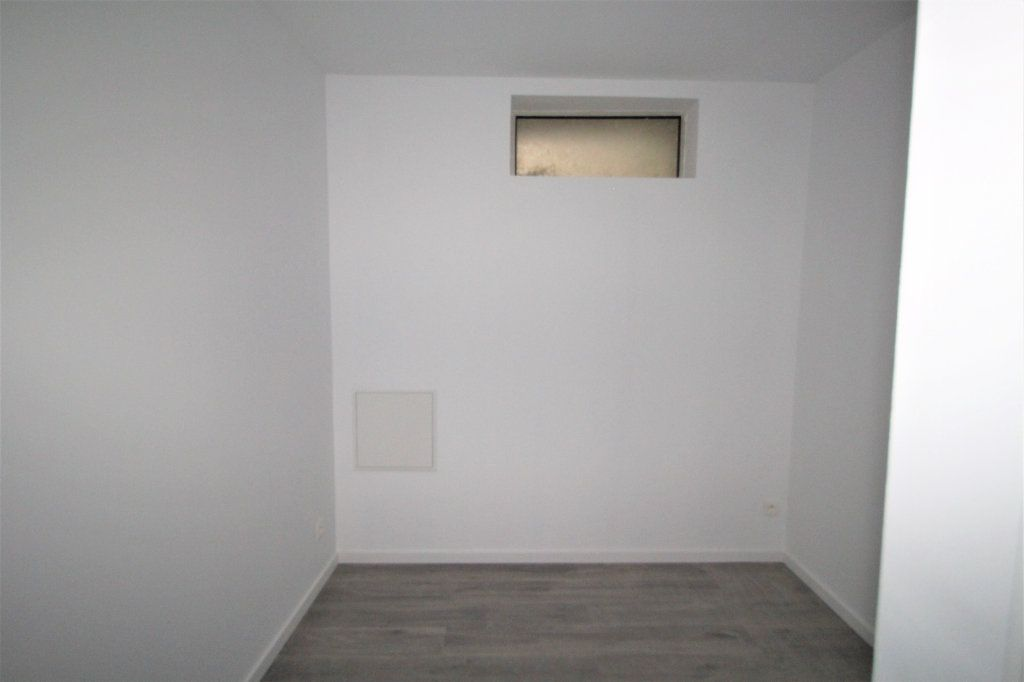 Appartement à louer 2 31.04m2 à Varilhes vignette-4