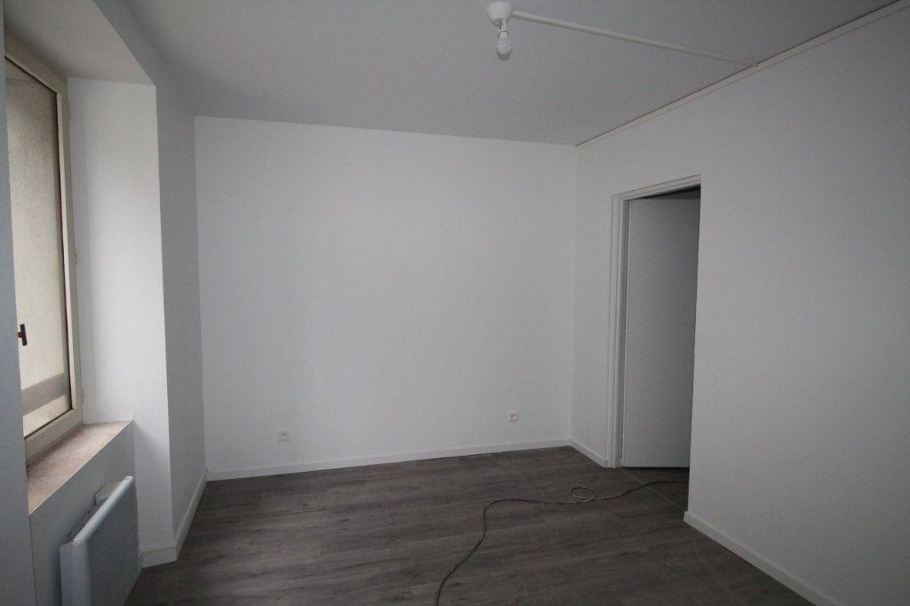 Appartement à louer 2 50.27m2 à Varilhes vignette-3