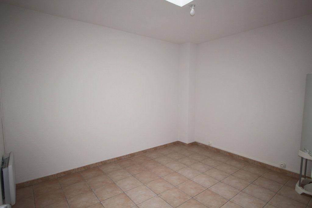 Appartement à louer 3 56.87m2 à Varilhes vignette-5