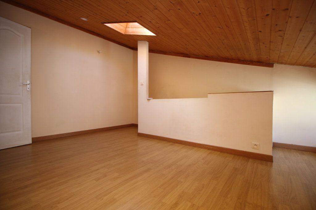 Appartement à louer 2 25m2 à Mirepoix vignette-5