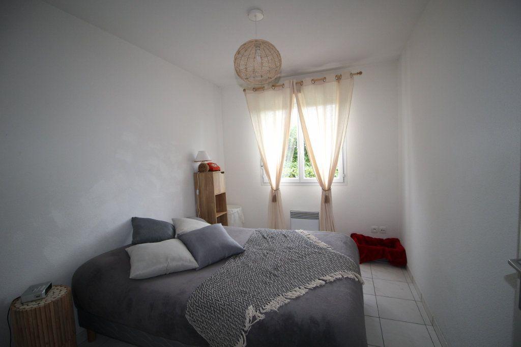 Appartement à louer 2 41.09m2 à Pamiers vignette-2