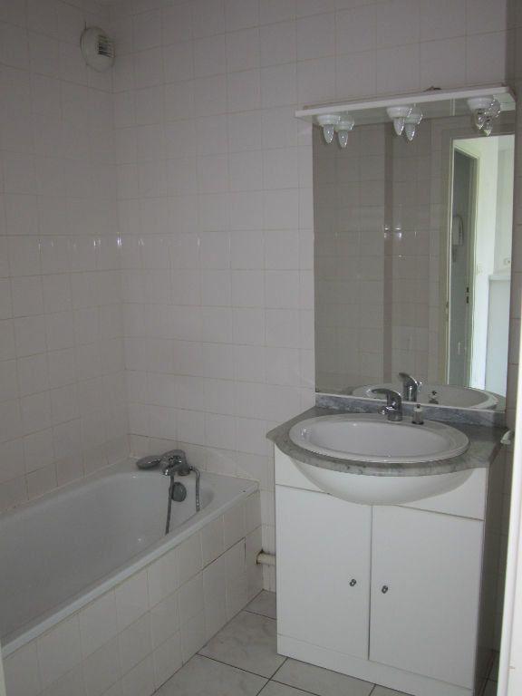 Appartement à louer 2 41.09m2 à Pamiers vignette-5