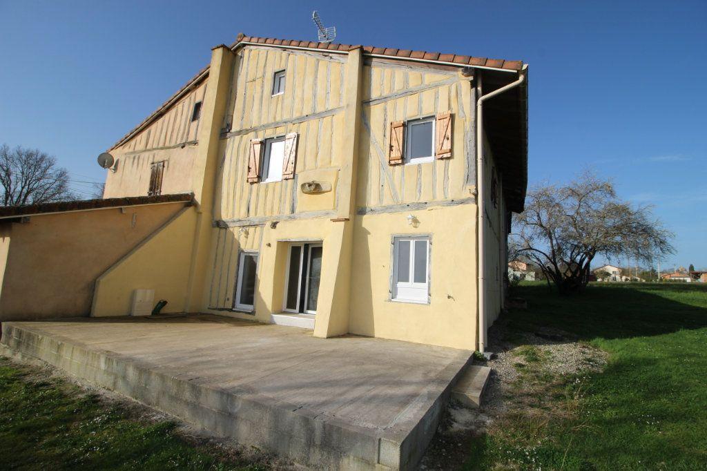 Maison à vendre 3 90m2 à Madière vignette-1
