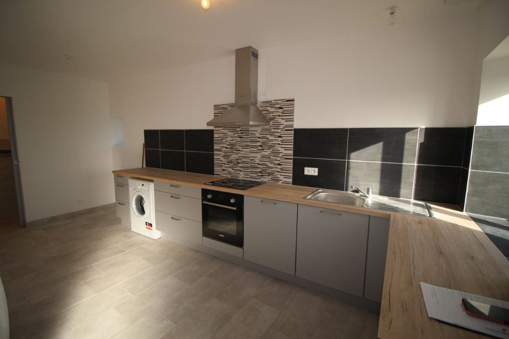 Maison à vendre 3 90m2 à Madière vignette-2