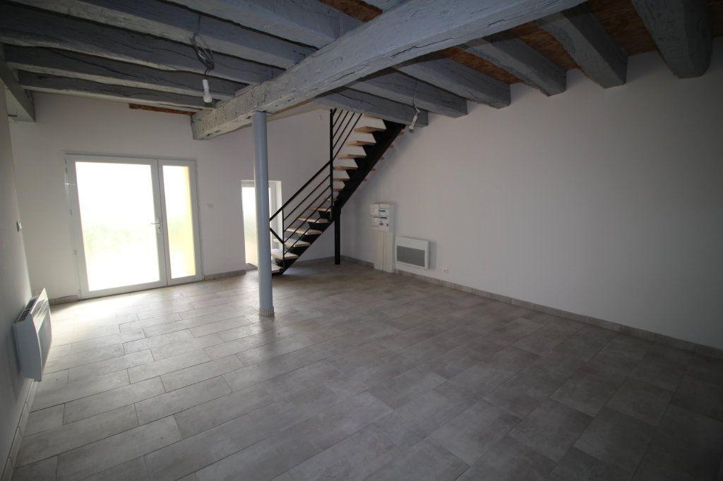 Maison à vendre 3 90m2 à Madière vignette-3