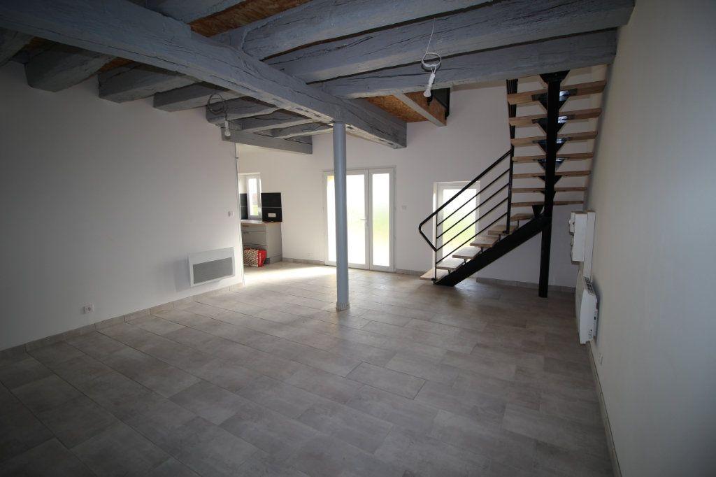 Maison à vendre 3 90m2 à Madière vignette-4