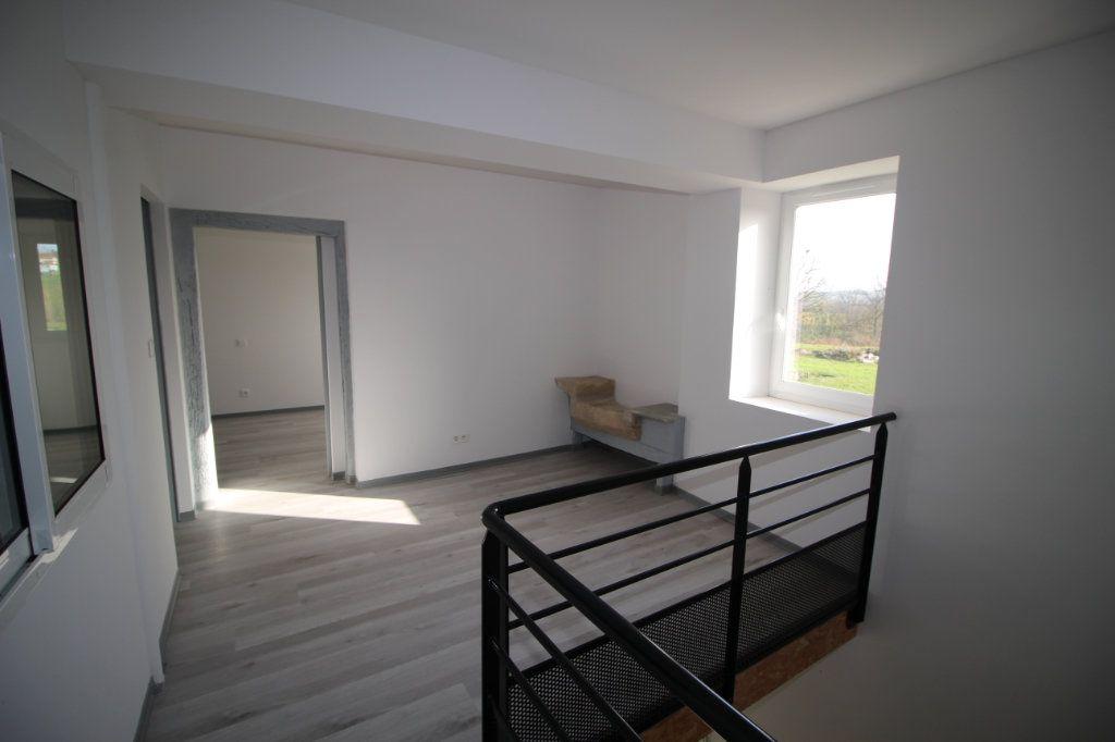 Maison à vendre 3 90m2 à Madière vignette-5