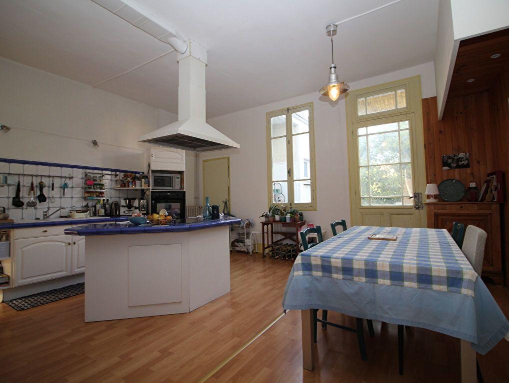 Maison à louer 6 160m2 à Pamiers vignette-1