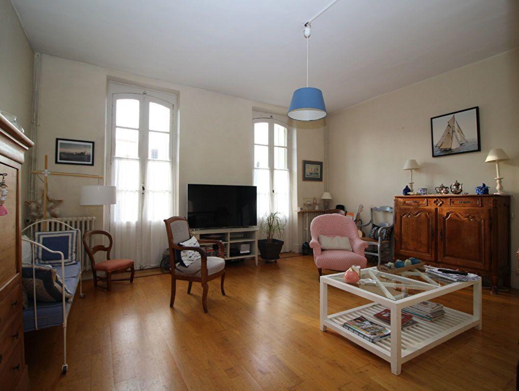 Maison à louer 6 160m2 à Pamiers vignette-2