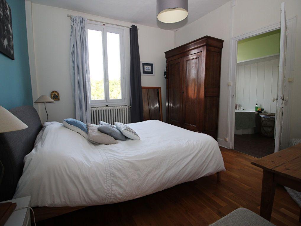 Maison à louer 6 160m2 à Pamiers vignette-3