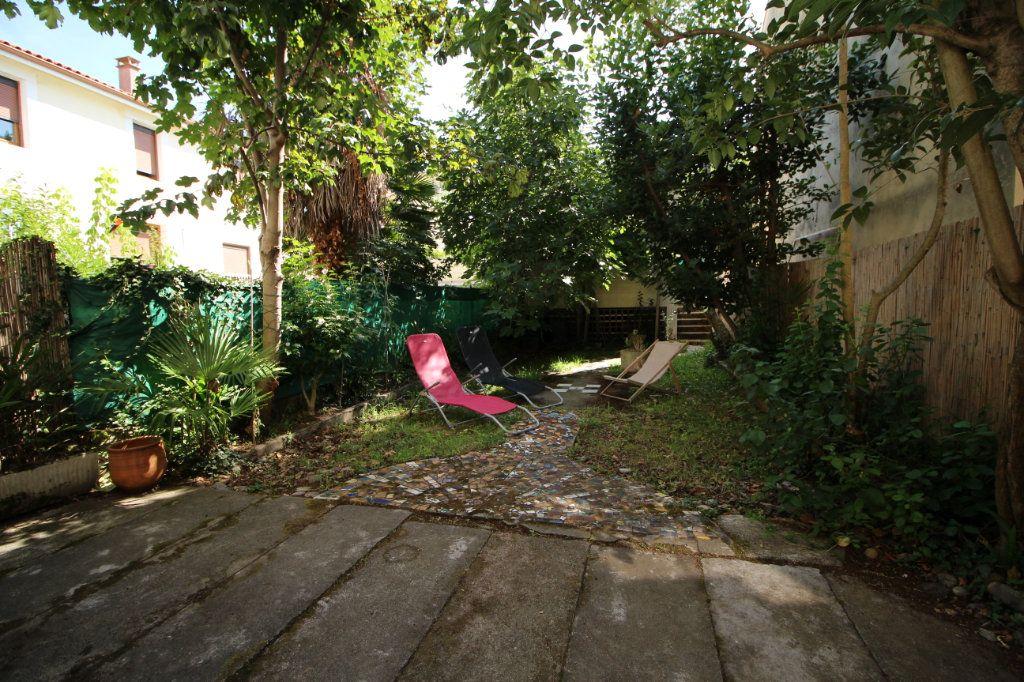 Maison à louer 6 160m2 à Pamiers vignette-5
