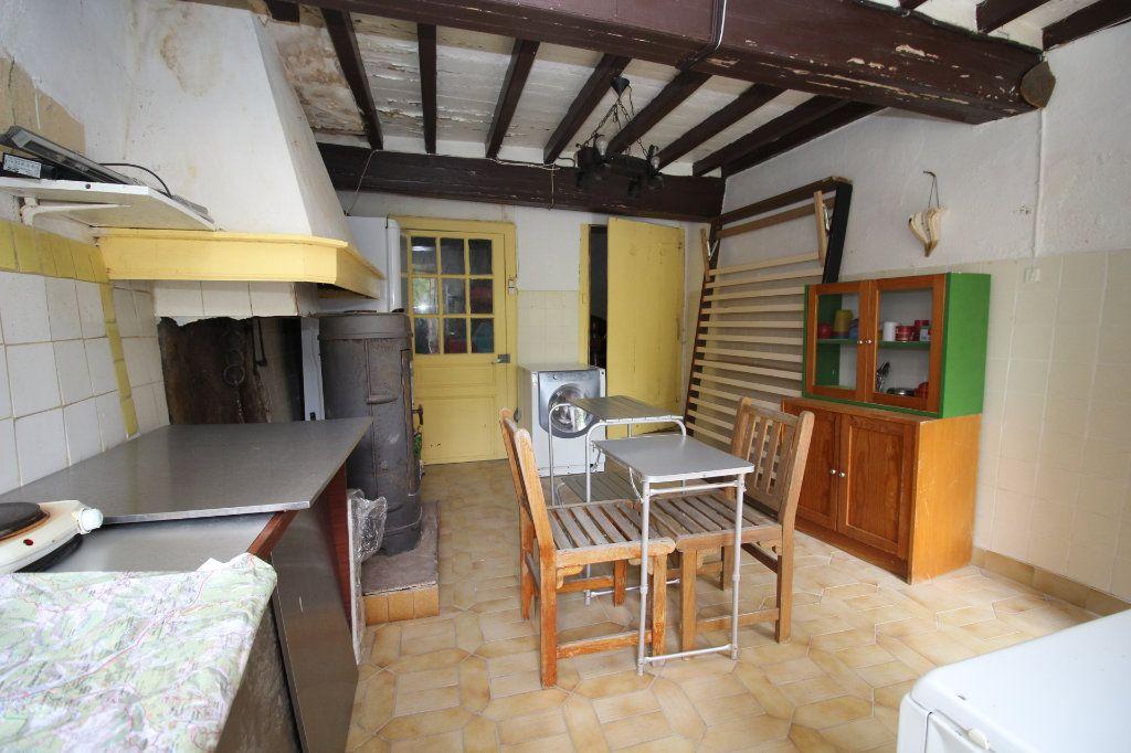 Maison à vendre 3 60m2 à Saurat vignette-10