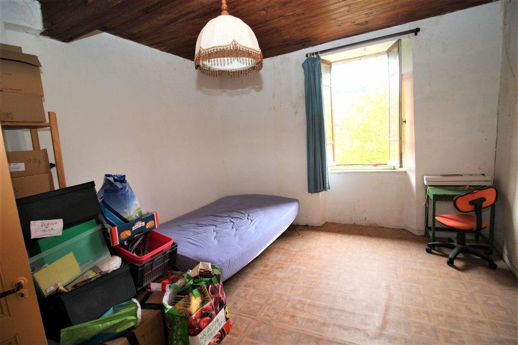 Maison à vendre 3 60m2 à Saurat vignette-11