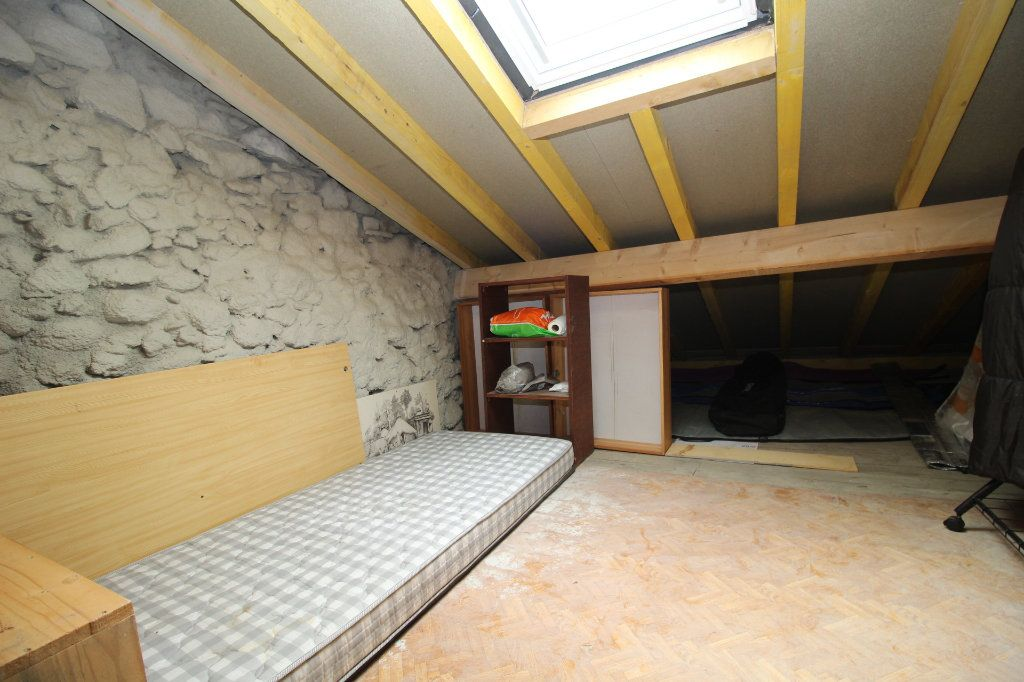 Maison à vendre 3 60m2 à Saurat vignette-12