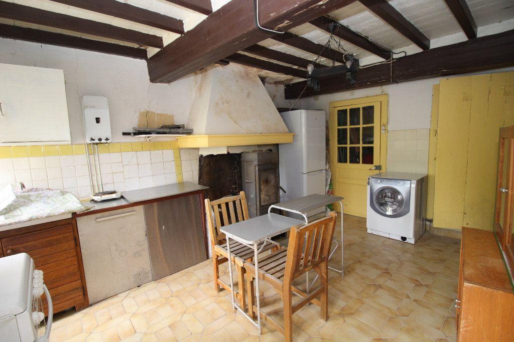 Maison à vendre 3 60m2 à Saurat vignette-13