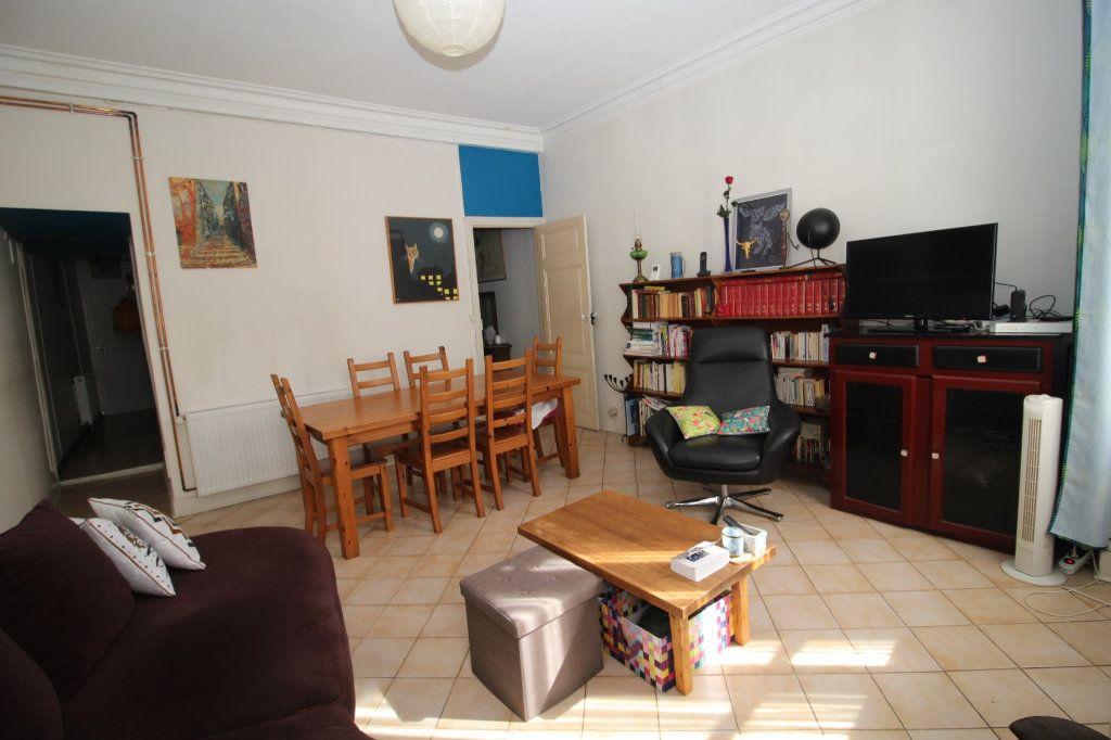 Maison à vendre 5 136.13m2 à Pamiers vignette-2