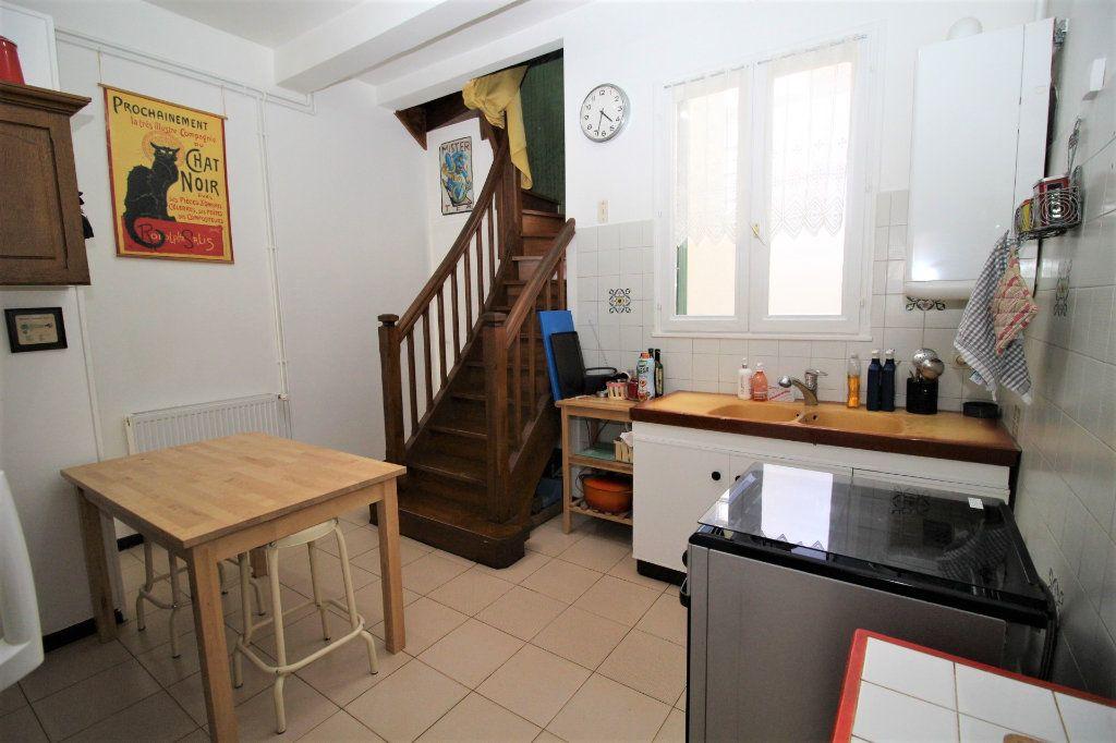Maison à vendre 5 136.13m2 à Pamiers vignette-3