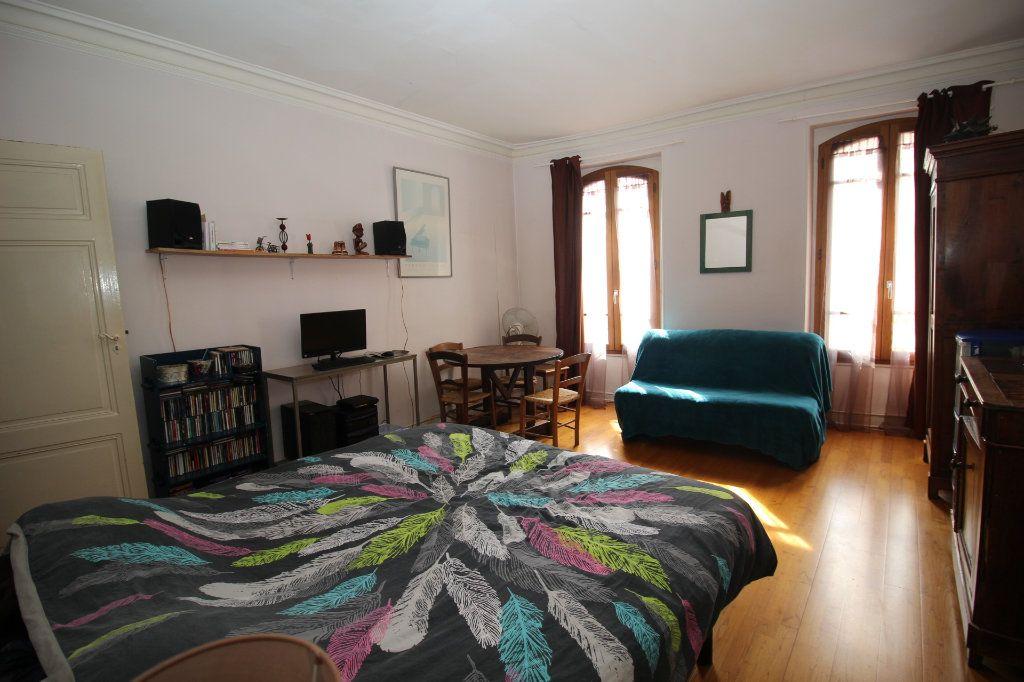 Maison à vendre 5 136.13m2 à Pamiers vignette-5
