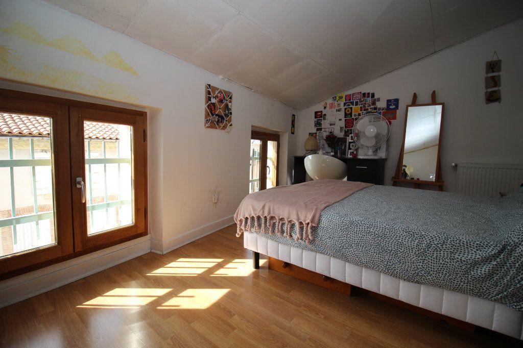 Maison à vendre 5 136.13m2 à Pamiers vignette-7