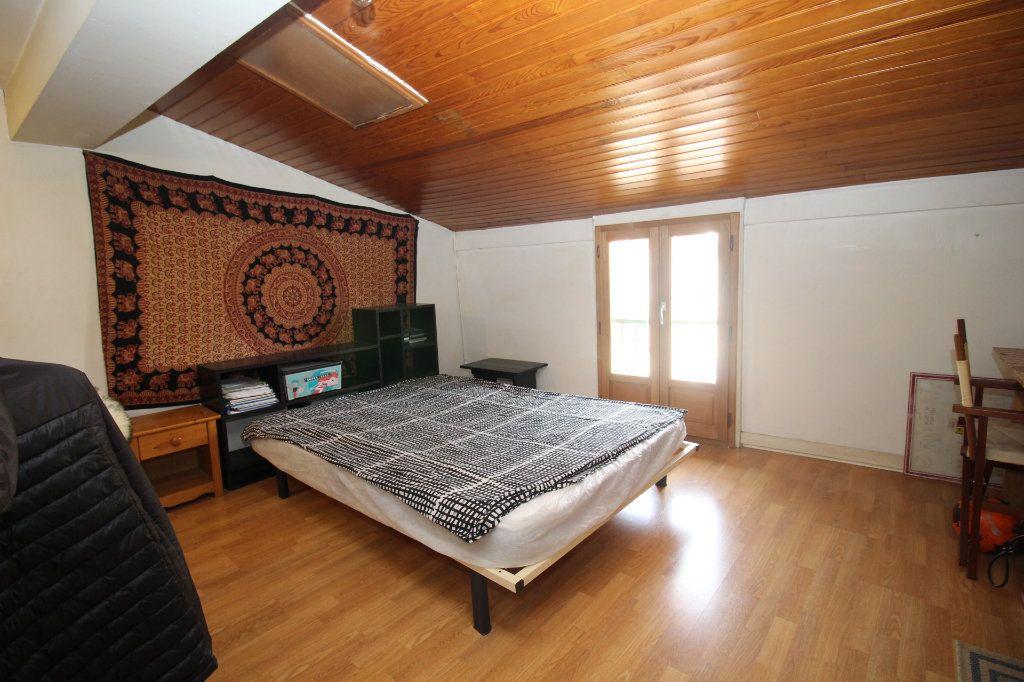 Maison à vendre 5 136.13m2 à Pamiers vignette-9