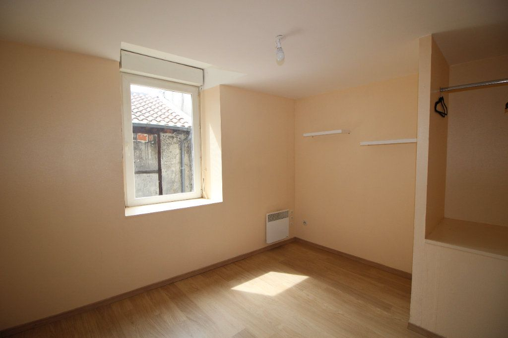 Appartement à louer 2 36.28m2 à Pamiers vignette-3