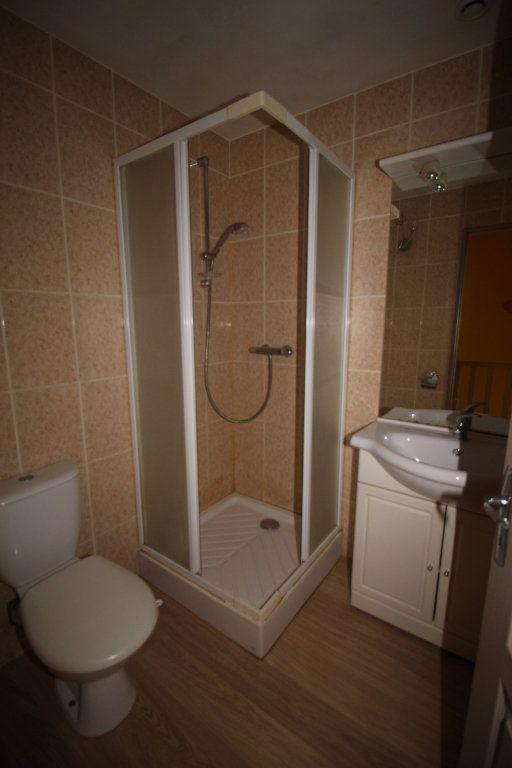 Appartement à louer 2 36.28m2 à Pamiers vignette-5