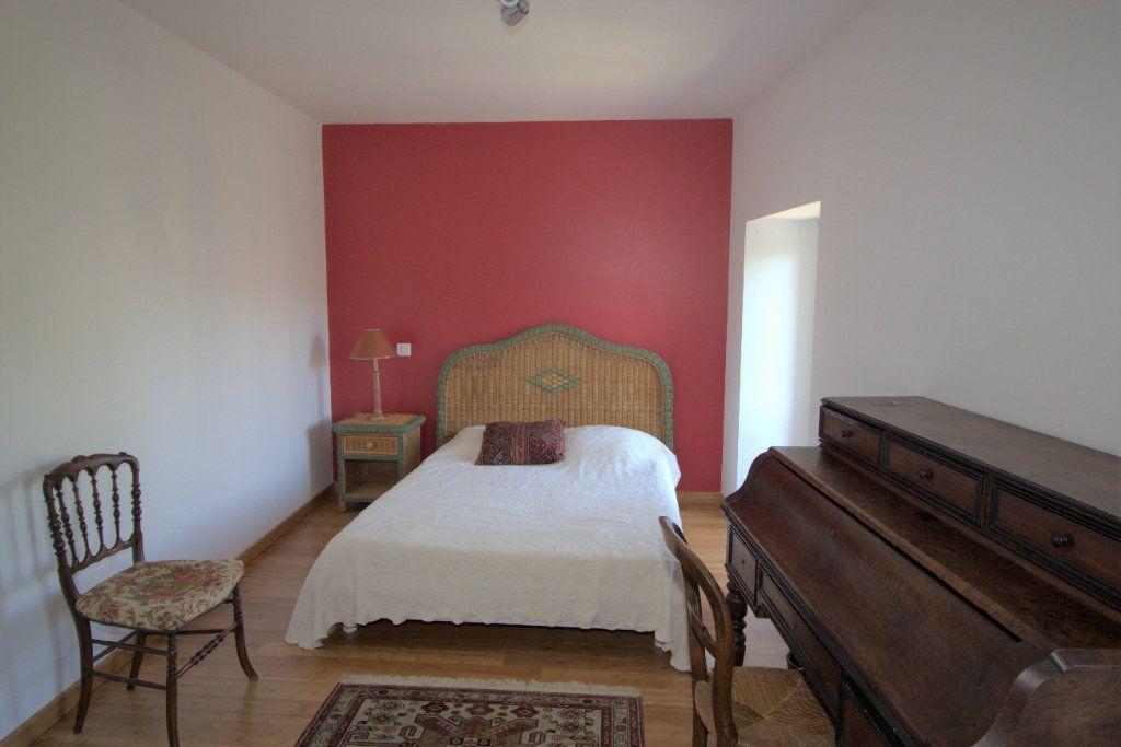 Appartement à louer 2 58.43m2 à Pamiers vignette-4