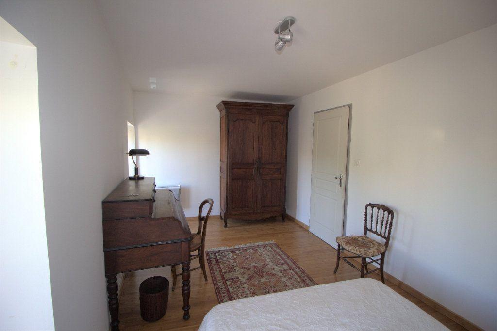 Appartement à louer 2 58.43m2 à Pamiers vignette-5