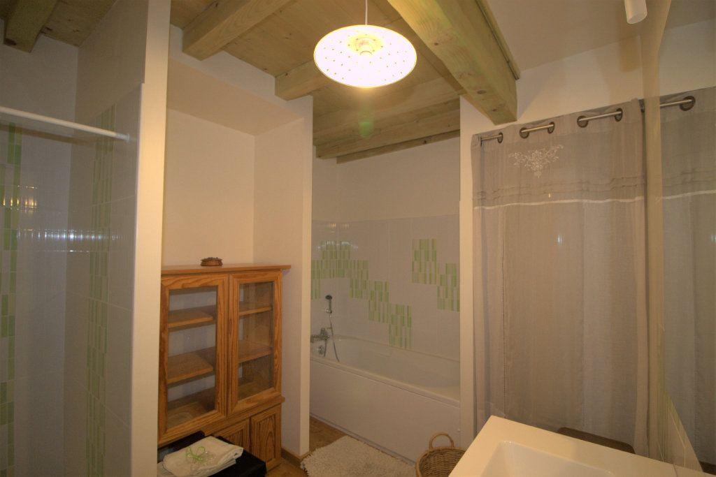 Appartement à louer 2 58.43m2 à Pamiers vignette-8