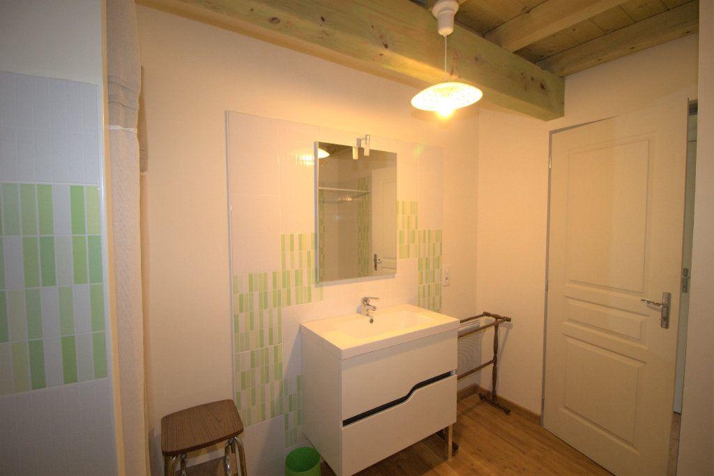 Appartement à louer 2 58.43m2 à Pamiers vignette-9
