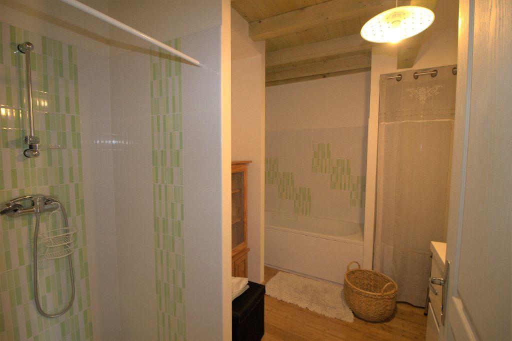 Appartement à louer 2 58.43m2 à Pamiers vignette-10