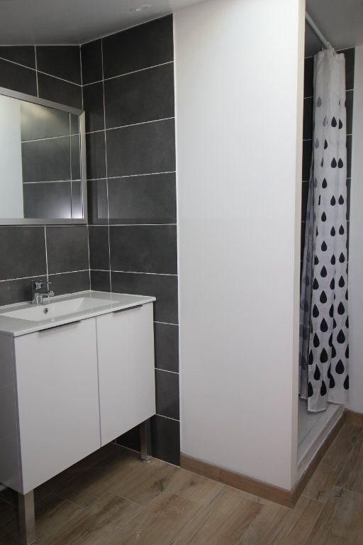 Appartement à louer 3 94.66m2 à Varilhes vignette-5