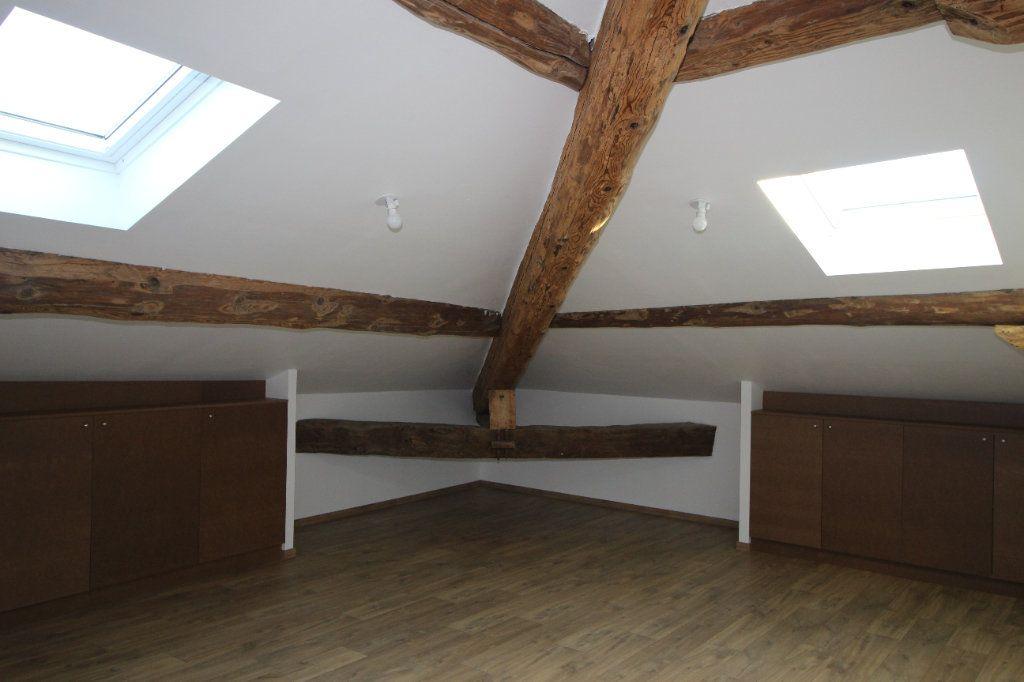 Appartement à louer 3 94.66m2 à Varilhes vignette-6