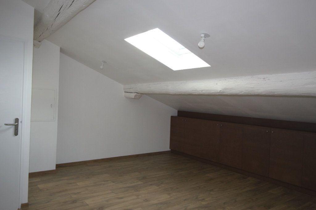 Appartement à louer 3 94.66m2 à Varilhes vignette-8