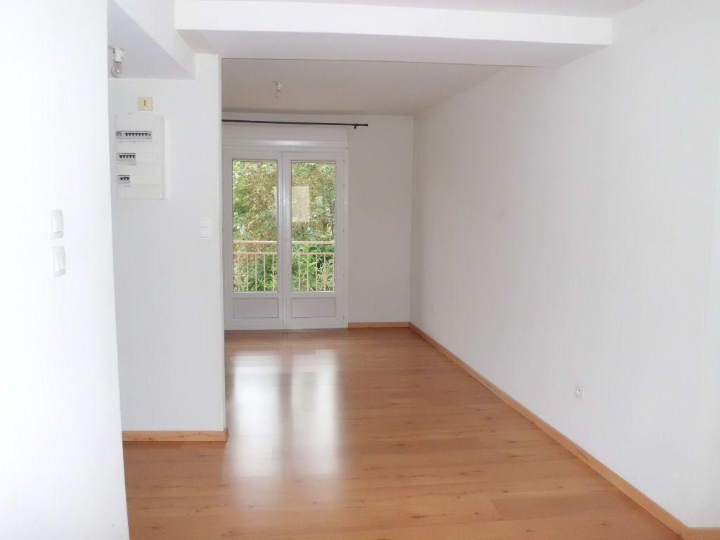 Appartement à louer 3 79.1m2 à Pamiers vignette-2
