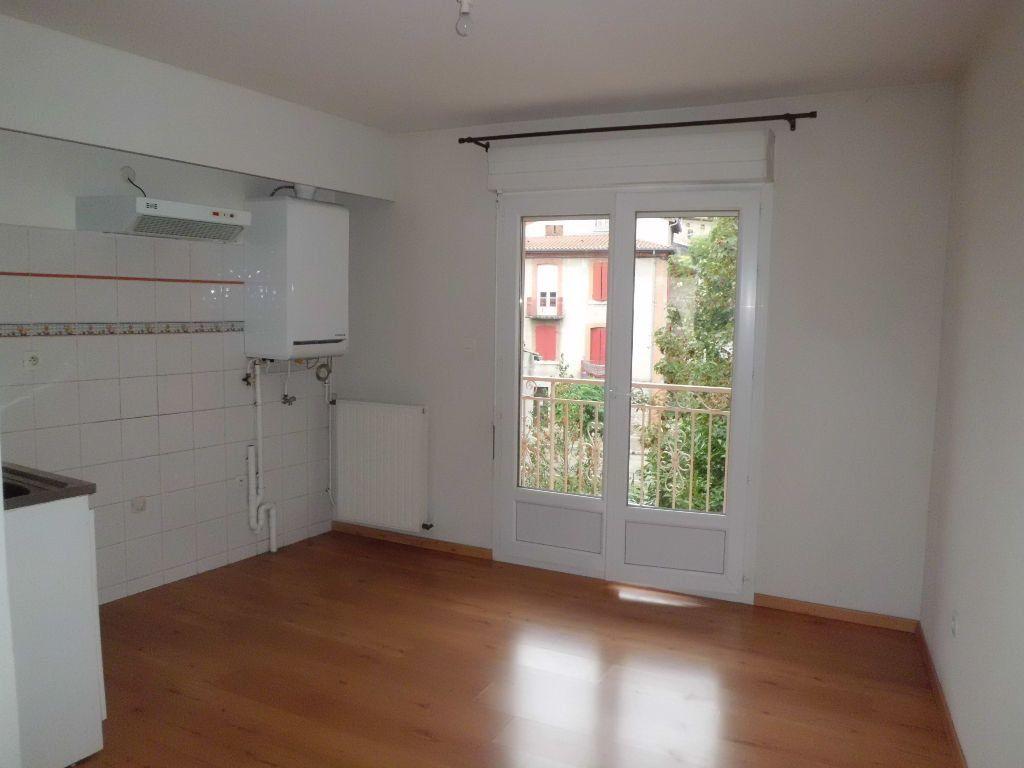 Appartement à louer 3 79.1m2 à Pamiers vignette-4