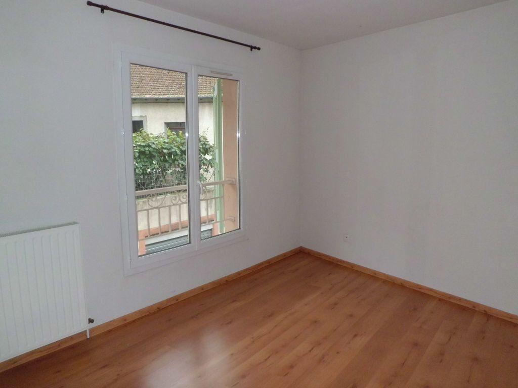 Appartement à louer 3 79.1m2 à Pamiers vignette-5