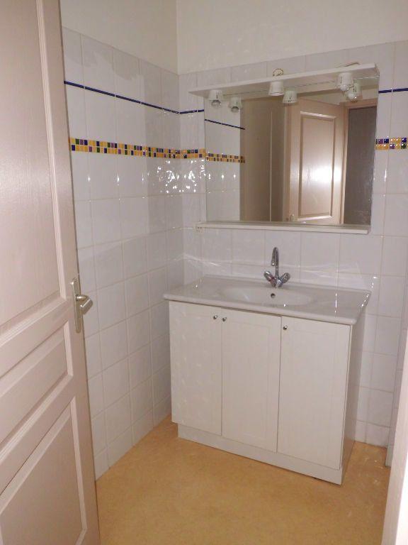 Appartement à louer 3 79.1m2 à Pamiers vignette-6