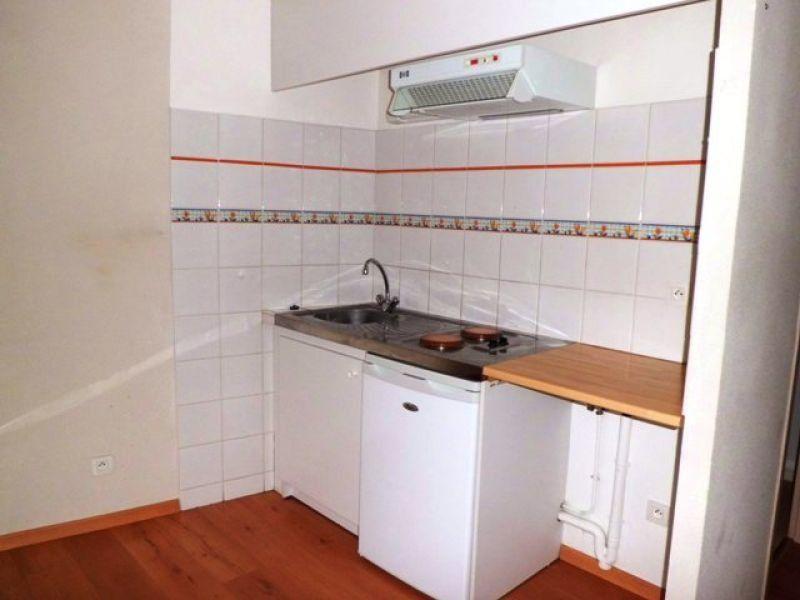 Appartement à louer 2 47.2m2 à Pamiers vignette-2