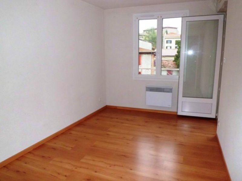 Appartement à louer 2 47.2m2 à Pamiers vignette-3