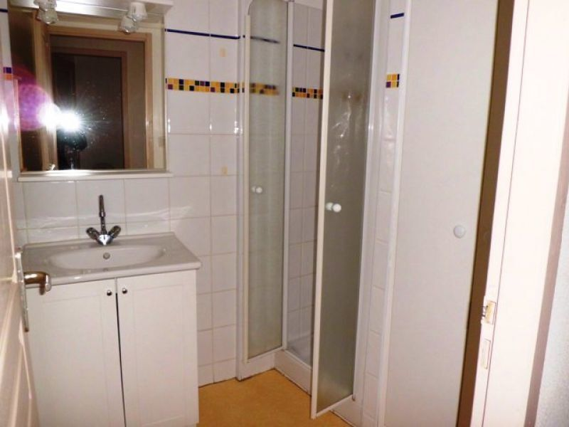 Appartement à louer 2 47.2m2 à Pamiers vignette-4