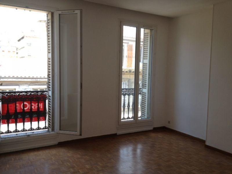 Appartement à louer 3 81.01m2 à Marseille 6 vignette-2