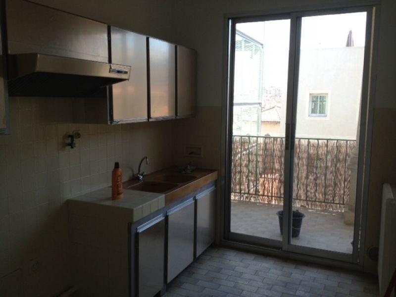 Appartement à louer 3 81.01m2 à Marseille 6 vignette-3