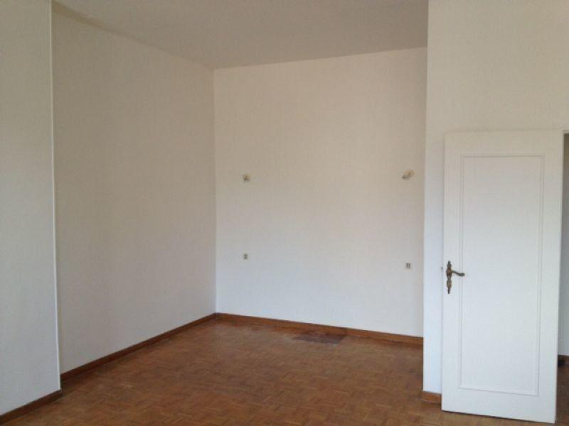 Appartement à louer 3 81.01m2 à Marseille 6 vignette-4
