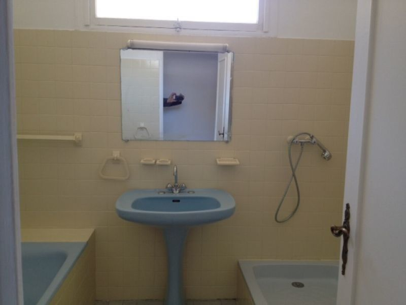 Appartement à louer 3 81.01m2 à Marseille 6 vignette-5