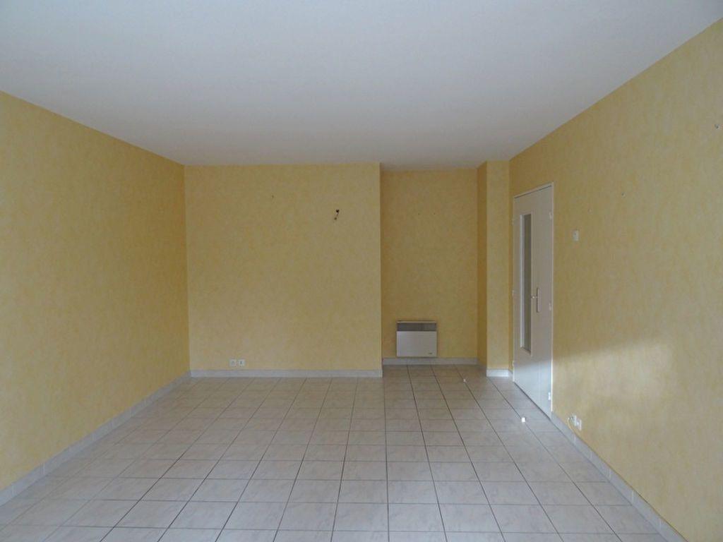 Appartement à louer 2 50m2 à Marseille 9 vignette-6