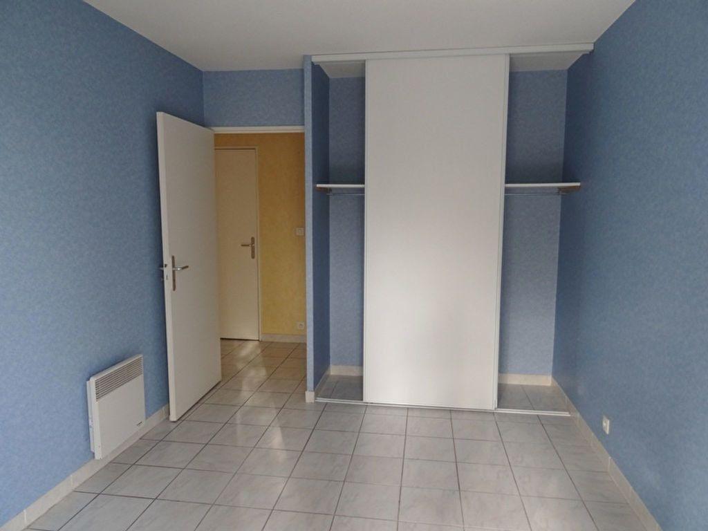 Appartement à louer 2 50m2 à Marseille 9 vignette-9