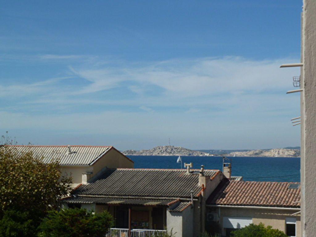 Appartement à louer 3 66.23m2 à Marseille 8 vignette-2
