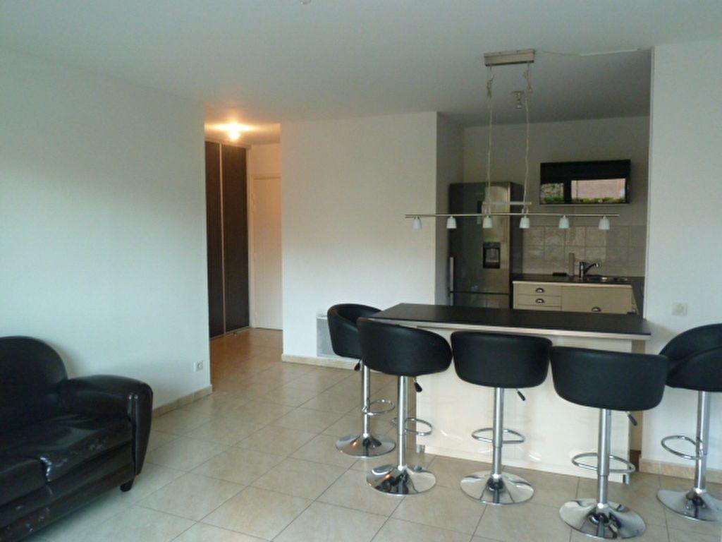 Appartement à louer 3 55.94m2 à Marseille 8 vignette-4