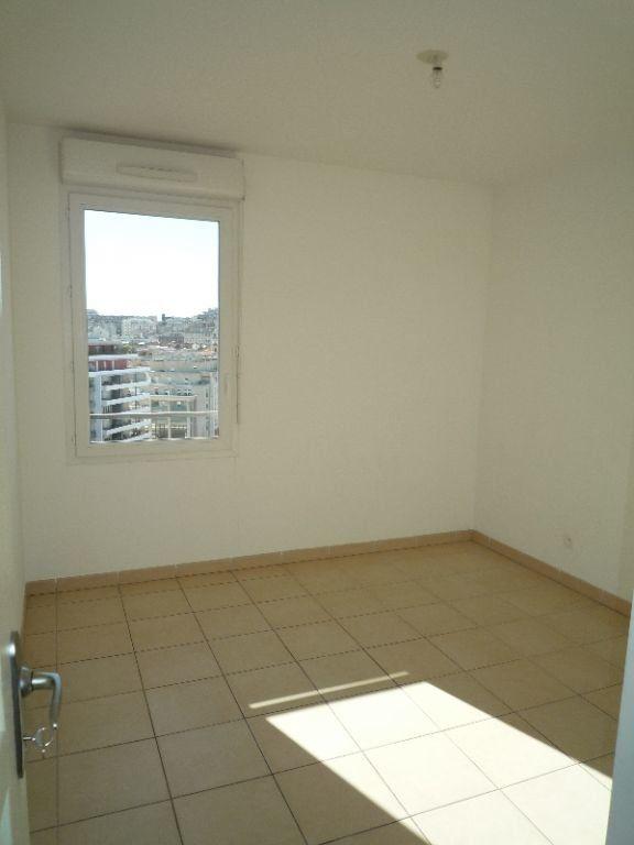 Appartement à louer 3 72.83m2 à Marseille 8 vignette-6